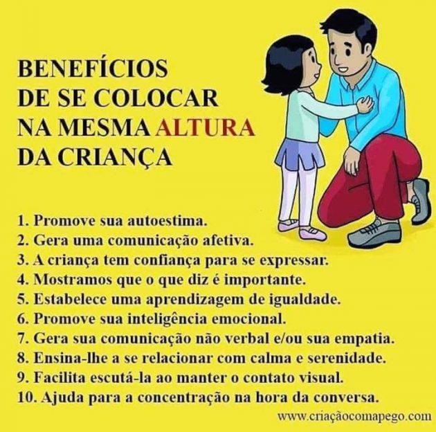 Colégio D. João de Castro shared a post