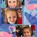 Um dia na Quinta da Era uma umas crianças super felizes e Viveram felizes…