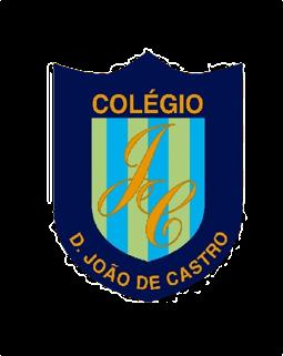 Colégio D. João de Castro